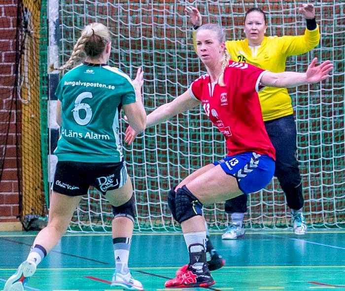 Lidingösidan - Sport ba658ec9f8f88