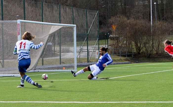 IFK Lidingös herrar vann hemmapremiären b8ff29a407733